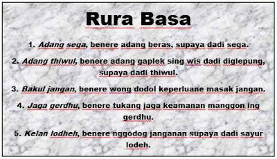rura-basa