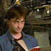 Creating the World of Harry Potter part 2: Characters documentary