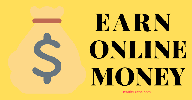 online-earn-money-sites-in-hindi