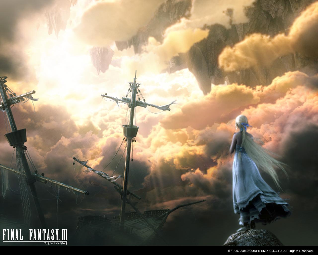 https://1.bp.blogspot.com/-aUO59JFqaic/UCeHeADoHtI/AAAAAAAACi4/VpFAdJjOxFk/s1600/final-fantasy-iii-wallpaper-1.jpg