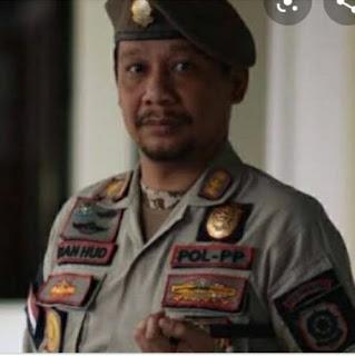 Kedua Kalinya Toko Agung Melanggar PSBB ,Satpol PP Kota Makassar  patut Di Acunkan Jempol