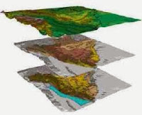 تعتبر عملية جمع وترتيب قنوات صور الأقمار الصناعية (Bands) من الأمور الضرورية التي لا غنى عنها لمعاية الصور بالمستوى اللوني. ليس هذا فقط بل تمنح هذه العملية الميتخدم كامل  الصلاحية لتحديد التركيبة اللونية المناسبة للدراسة، وكذلك دراسة الارتباط بين مختلف  الطبقات.  سبق وأن قدمت طريقة جمع قنوات صور الأقمار الصناعية  (Stack layers) على برنامج ERDAS Imagine وذلك بالاعتماد على برنامج Model Maker عن طريق تطبيق الأمر stacklayers. بينما هتا في هذا الدرس سنتطرق لطريقة جمع قنوات صور الأقمار الصناعية باستخدام برنامج نظم المعلومات الجغرافية ارك جي اي اس ArcGIS.