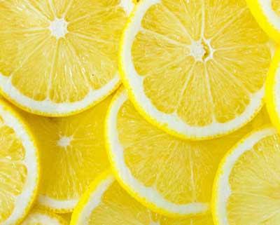 Which kitchen ingredient is best for skin whitening?