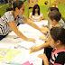 Sedeculta promoverá la lectura entre niños que acudan a la Filey