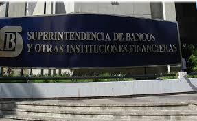 Sudeban exhortó a la banca a evitar restricción en instrumentos financieros