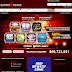 Rakyatpoker Situs IDN Poker Online Terpercaya