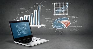Data Primer dan Data Sekunder PKL Limbah Cair