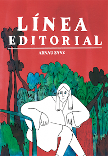https://aiaeditorial.org/linea-editorial