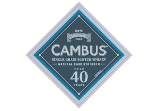 Cambus 40