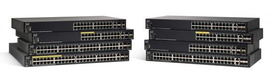 Cisco, Cisco SNA, Cisco Tutorials and Materials, Cisco SMB