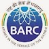 X-Ray Technician (12th Passed) In Bhabha Atomic Research Centre