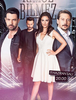 kimse bilmez full izle,kimse bilmez,kimse bilmez english,kimse bilmez son bölüm,kimse bilmez yeni bölüm,kimse bilmez yeni dizi,kimse bilmez dizisi,kimse bilmez 18. bölüm,kimse bilmez 18,kimse bilmez atv,kimse bilmez tek parça,kimse bilmez - nobody knows episode 18 part 1 english subtitles,the raven 18 episode english subtitles full episode,the raven 18 episode english subtitles