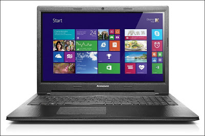 Lenovo Laptops Amazon