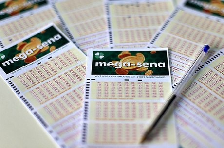 Mega-Sena acumula pela 4ª vez seguida e prêmio vai a R$ 27 milhões