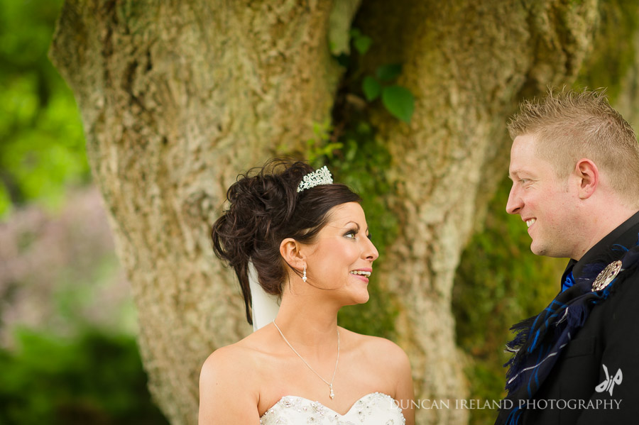 Westsound Wedding Competition Photographer