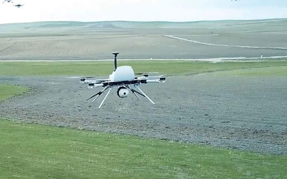 Το ΥΕΘΑ διαψεύδει ότι αγόρασε τουρκικά drones για τον ελληνικό Στρατό