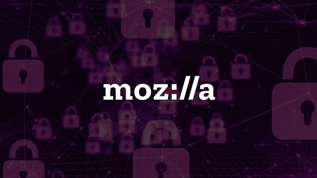 Mozilla memperluas program bug bounty untuk menutupi pembayaran bypass mitigasi eksploitasi