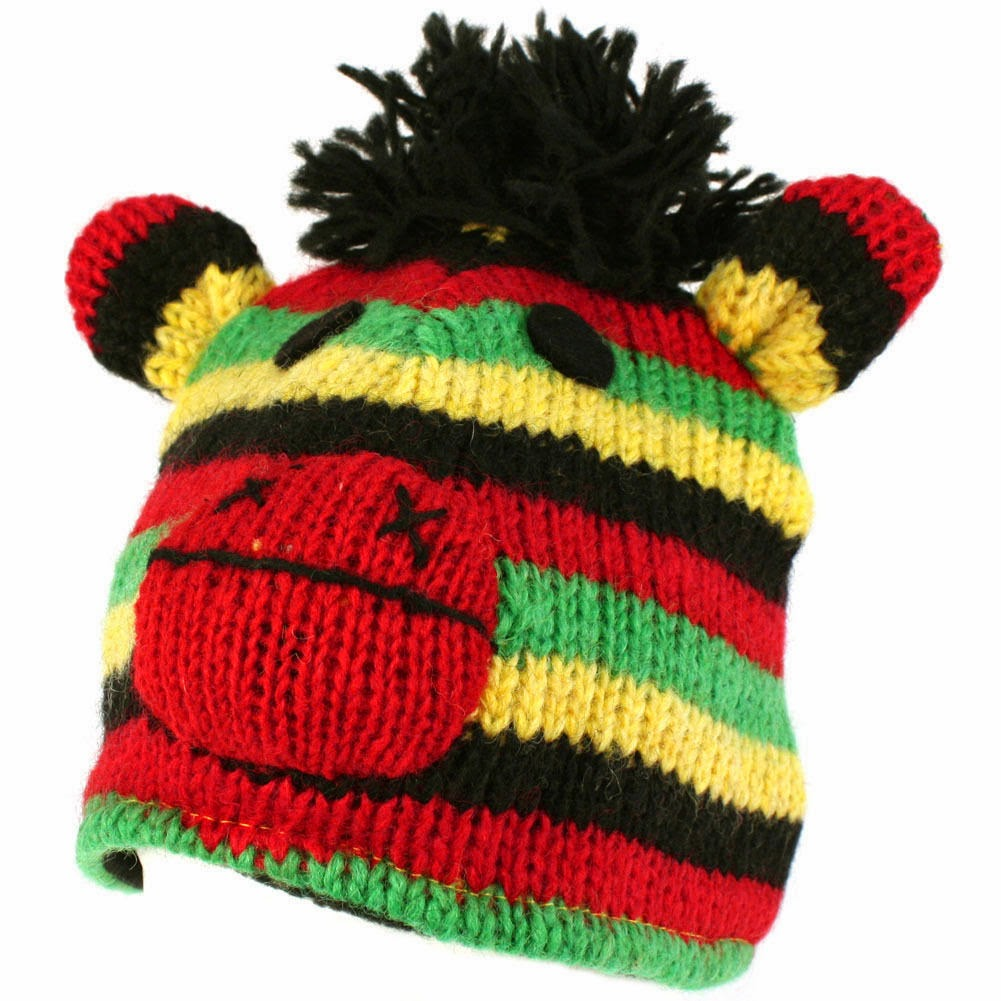 The 12 Best eBay CRAZY SKI HATS!  106548feafc