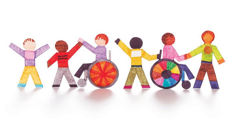 Πρόσκληση για συμμετοχή στα Κέντρα Δημιουργικής Απασχόλησης Ατόμων με Αναπηρία Αλεξανδρούπολης και Φερών