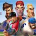Ulasan Mengenai game Baseball Stars 2