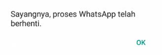 Sampai Akar!!! Cara Membersihkan File Sampah Di HP Android