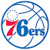 HyperX Now the Official Gaming Headset Partner of the Philadelphia 76ers