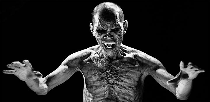 Folklore HBO horror series 2019