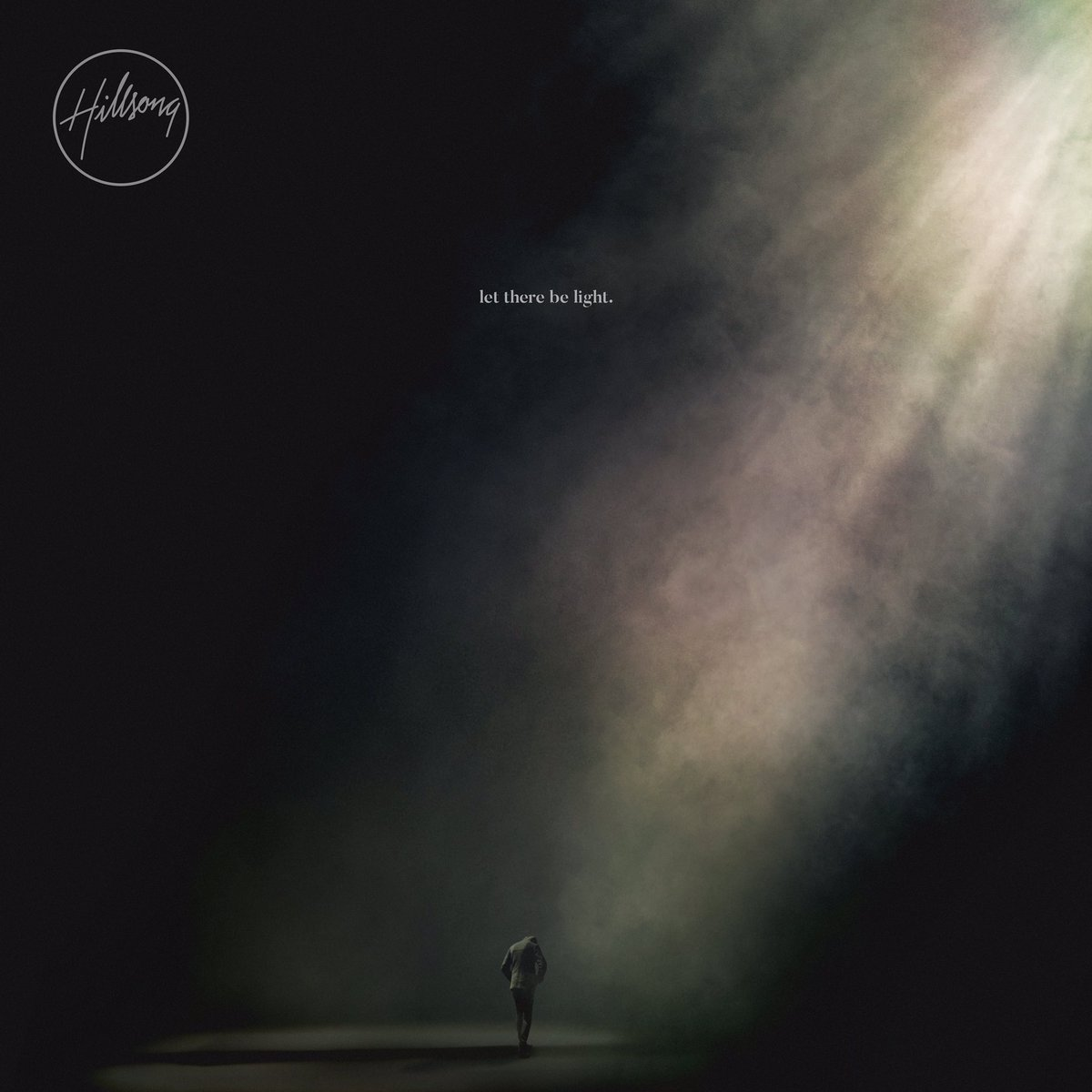 Hillsong Worship - Let There Be Light (2016) DVDRip