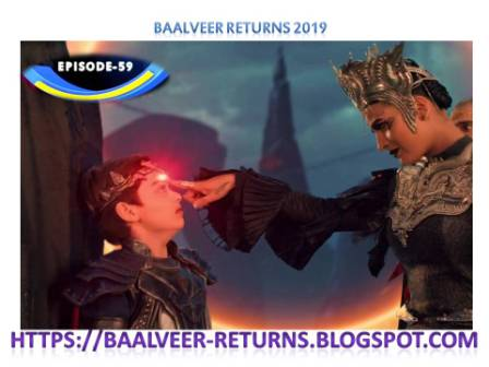 BAAL VEER RETURNS EPISODE 59,baal veer hindi serial,baal veer sab tv,baalveer,baal veer,balveer,baal veer 2,baalveer baalveer,baal veer video,balveer natak,baal veer video main,