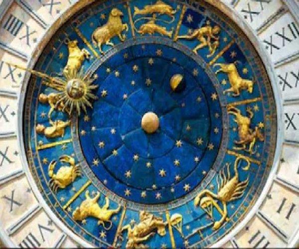 Astrology: कल कन्या में प्रवेश करके बुधादित्य योग बनाएंगे सूर्य, इन 5 राशि वालों को मिलेगी तरक्की और बरसेगा पैसा