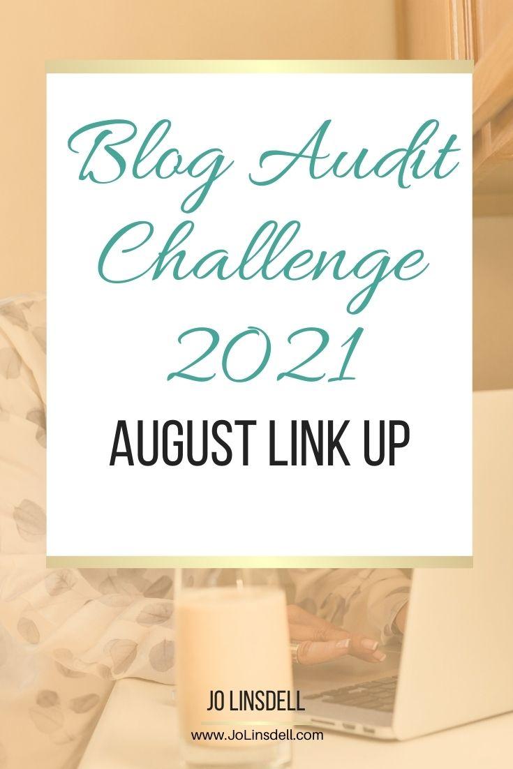 博客审计挑战2021年8月链接#博客审计挑战2021