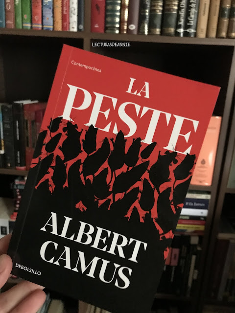 La-Peste-Albert-Camus