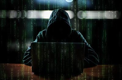 قرصنة 560 ميلون حساب باسم المستخدم و كلمة السر منشورة على موقع انترنت