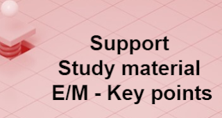 Support Study material E/M - Key points    10th class- Mathematics Page- AP SSC/AP 10th class Maths Materials ,Bitbanks ,Slowlerners materials    AP SSC/10th class Mathematics English and Telugu medium materials ,Maths, telugu  medium,English medium  bitbanks, Maths Materials in English,telugu medium , AP Maths materials SSC New syllabus ,we collect English,telugu medium materials like Sadhana study material ,Ananta sankalpam materials ,Maths Materials Alla subbarao ,DCEB Kadapa Materials ,CCE Materials, and some other materials...These are very usefull to AP Students to get good marks and to get 10/10 GPA. These Maths Telugu English  medium materials is also very usefull to Teachers and students in AP schools...    Here we collect ....Mathematics   10th class - Materials,Bit banks prepare by Our Govt Teachers.  Utilize  their services ... Thankyou...    10th Maths - Support Study material E/M - Key points