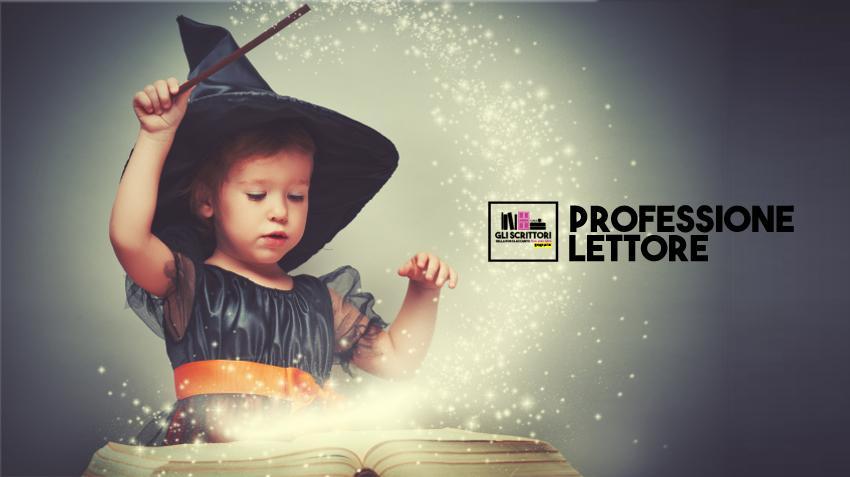 Halloween: 6 libri per esorcizzare le paure dei più piccoli