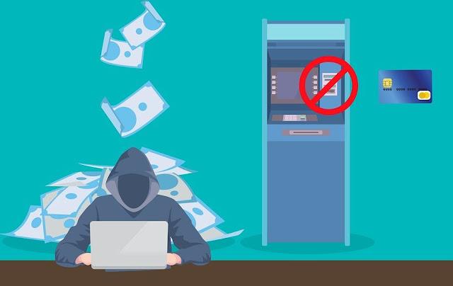 Tips Dan Cara Menghindari Penipuan Berkedok Akun Layanan Konsumen Pada Media Sosial