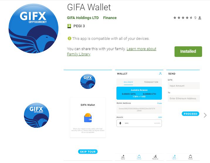 gifa%2Bapp