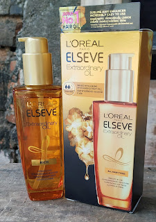 packaging_loreal_paris_elseve_extraordinary_oil_rich