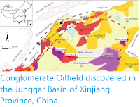 https://sciencythoughts.blogspot.com/2018/09/conglomerate-oilfield-discovered-in.html