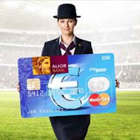 mistrzowska promocja na euro kantor internetowy alior banku