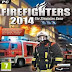 Firefighters 2014 Game Download