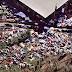 Peristiwa bunuh diri berjemaah di Jonestown