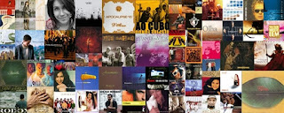musicas gospel antigas anos 2000