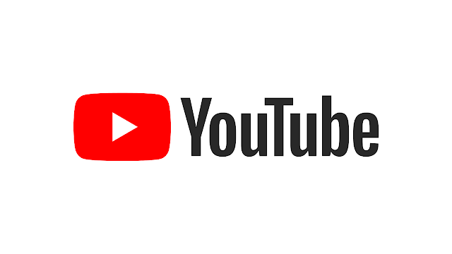 YouTube Video Notifications are no longer available through Email Anymore
