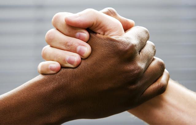 Alienta Segob, a través del Conapred, a sumarse a la lucha contra el racismo y la xenofobia