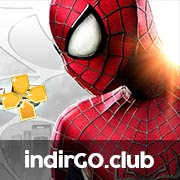 spider man 2 ppsspp