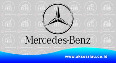 PT. MAS Auto Germania Pekanbaru