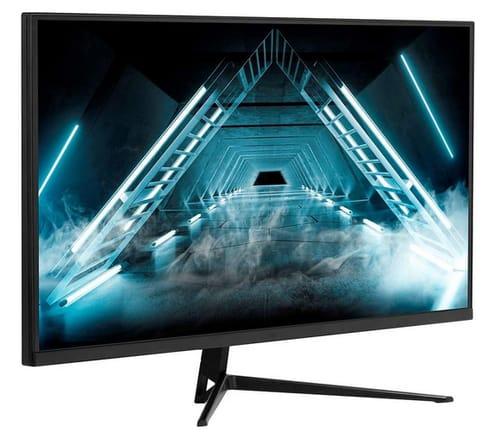 Monoprice Zero-G 142108 WQHD Gaming Monitor