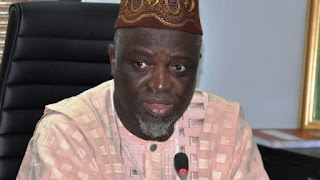 How Cut-Off Marks Were Fixed –JAMB Registrar