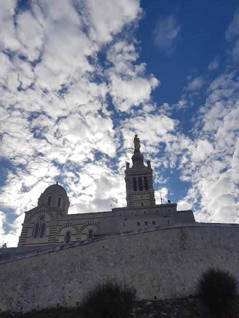 Marsiglia: 10 motivi per visitarla